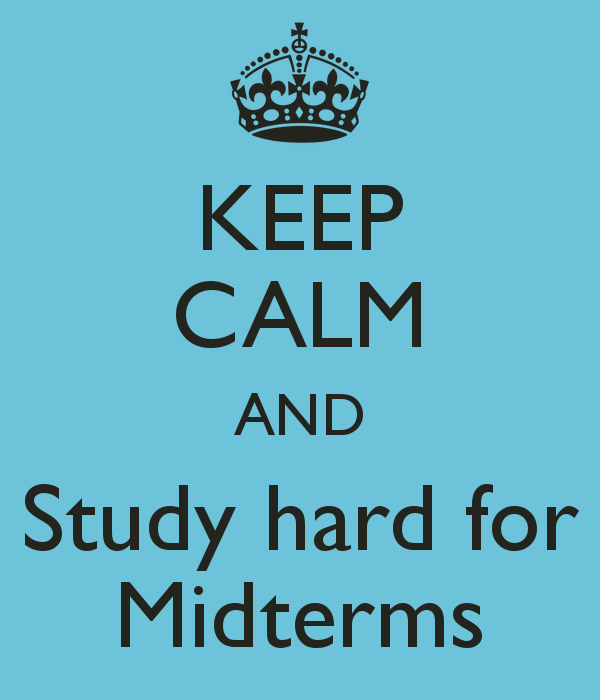 midterm exam 2 practice with Midterm exam #2 – practice exam professor robert shiller answer eight of the ten questions (5 points each what are blue sky laws when were they enacted what kind of bad practices in the.